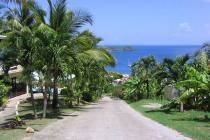 Guadeloupe_12