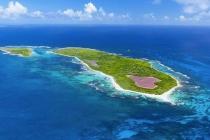 gvadelupa-ostrov-ptit-ter-more-okean