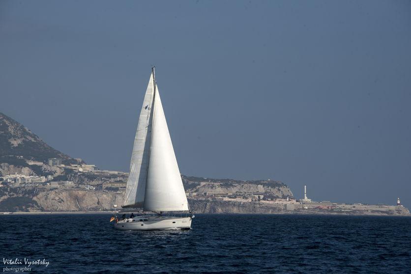 sails_nereida