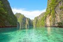 Phi-Phi-Islands-Pi-leh-Lagoon
