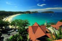 phuket31