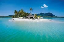 Koh-Mook-остров